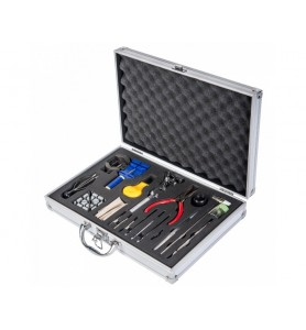 valigia tools