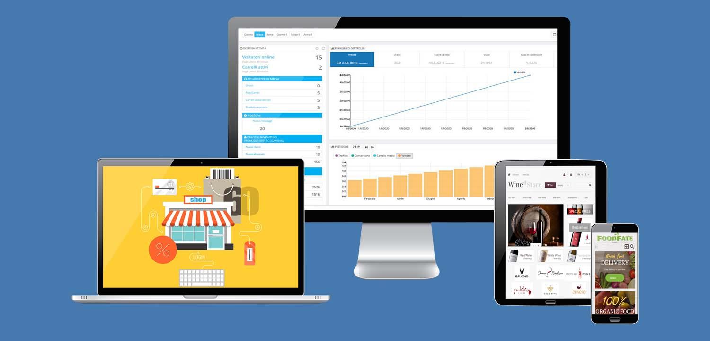 e-commercecity-shop60-webapp-responsive-design1