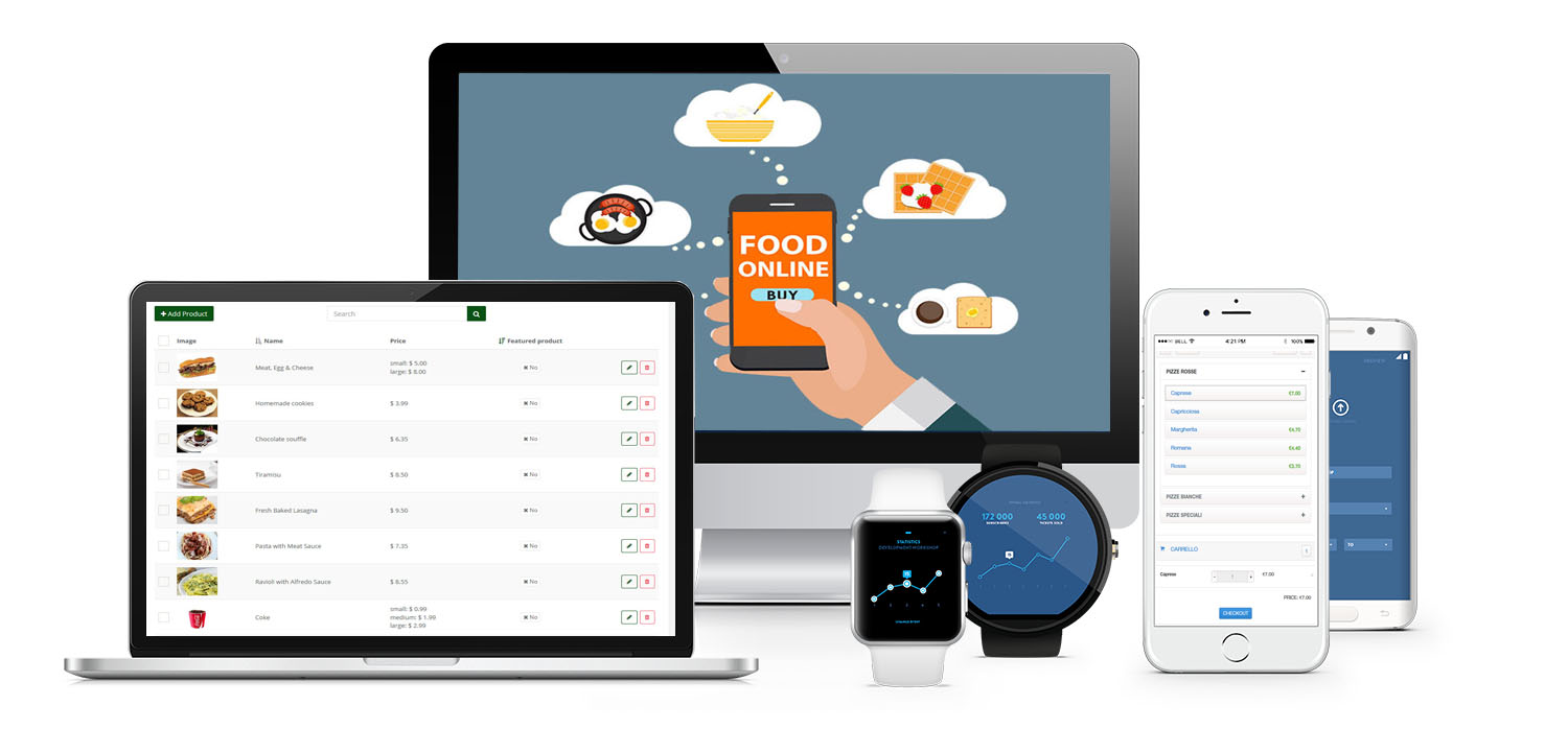 responsive-design-negozi-e-sconti-food-delivery1